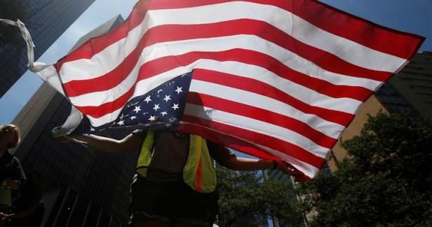 160709-us-flag-jpo-859a_54a71d5f50178b4287ee1c4b5452b41c-nbcnews-fp-760-400