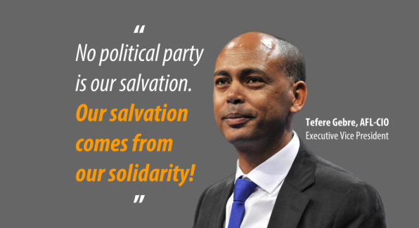 Tefere-Gebre-quote-on-salvation-1000x546.png